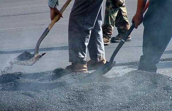 1-asfalt