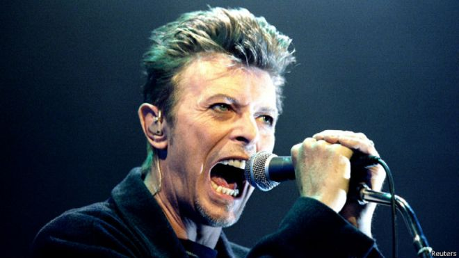 160111070145_david_bowie_624x351_reuters