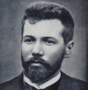 17.V.Stef.-1903-rik
