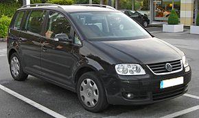 290px-VW_Touran_2.0_TDI_front