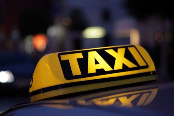 96291694_1_644x461_angajez-sofer-taxi-bucuresti