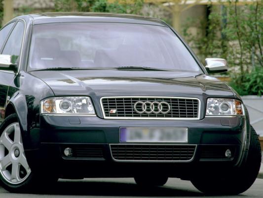 Audi_A6_1998_2004_F_LRG