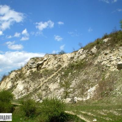 Bijna-gora-800x600