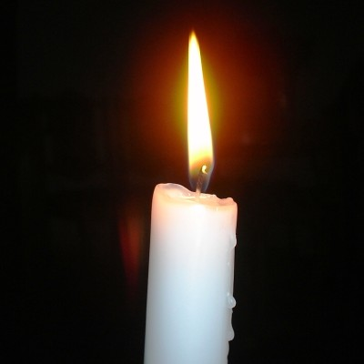 Candle_of_hope