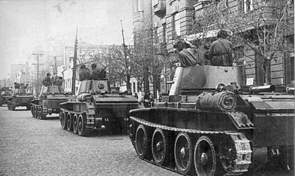 Lviv_1939-ru
