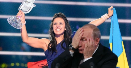 d92bd07-eurovision1