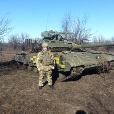 kostyuk-tank