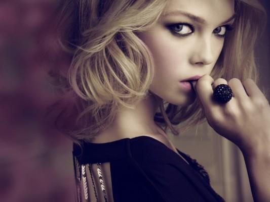 perfect_woman_1_729x547