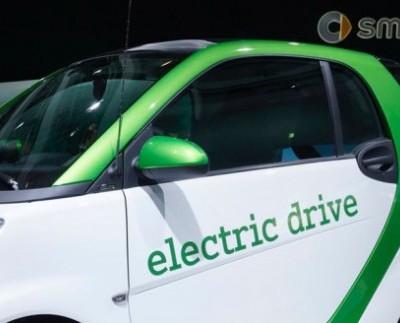 smart-electric-drive_title-696x328-563x323