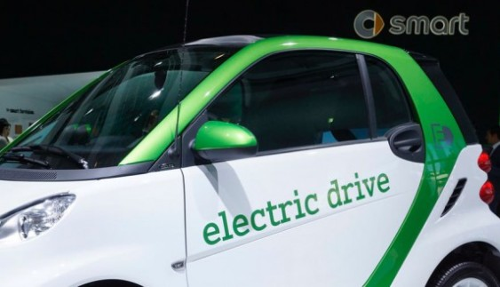 smart-electric-drive_title-696x328-563x323
