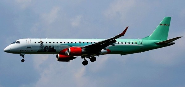 windroseEmbraer_190-200LR_Wind_Rose_Aviation_JP715611922-720x340
