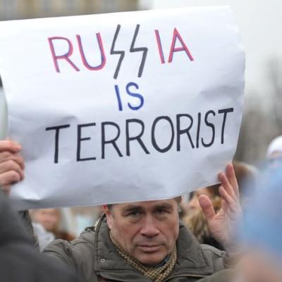 Kanyuka Ruslan