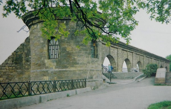 1934145_800x600_7arkada-karantina-s-bashnej-v-parke-shevchenkoOdessa