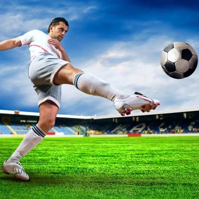Футбол-пф