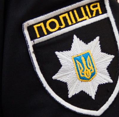 Prisyaga-politsiya-2-9647-890x395