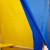 Vibori-byuleteni-dilnitsya-7873-890x395