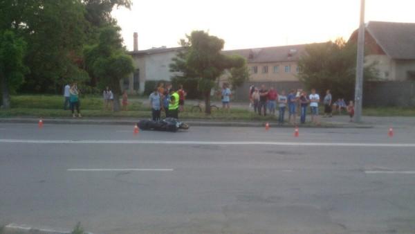 avariya-mototsikl