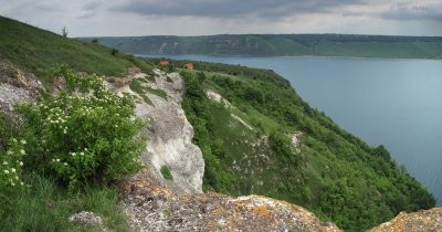 igor-melika-dnister-22-26-08-2012-bakota-52c