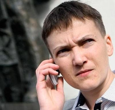 im578x383-savchenko_interfax.ru