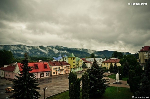 kosiv-landscape