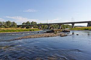 300px-Bystrytsia_River_near_Yezupil-6125