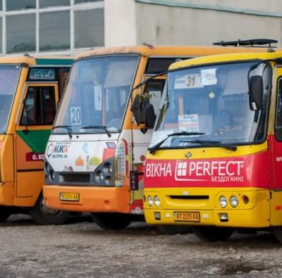 GPS-naviagatori-avtobus-marshrutka-busik-avtopark-pizhik-6261-890x395