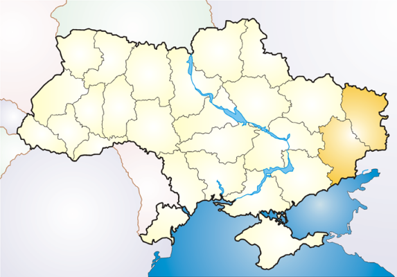 Map_of_Ukraine_political_simple_Donbass