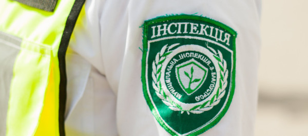 Munitsipalna-politsiya-3546-890x395