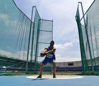Piskunov_Cali__Getty_Images_for_IAAF