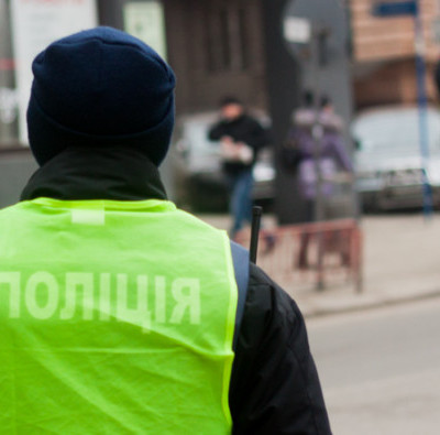 Politsiya-dorozhnya-2006-890x395