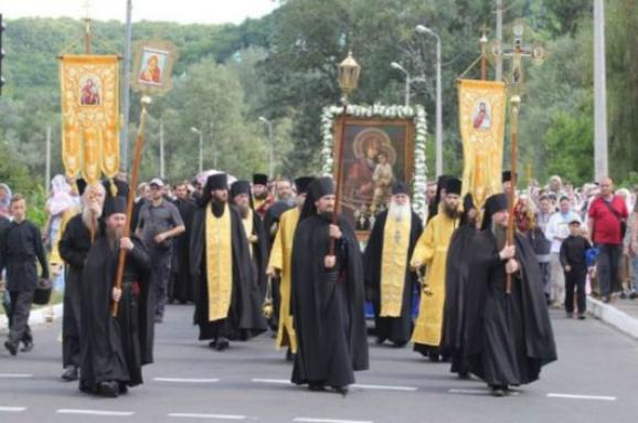 im578x383-160712144201_orthodox_procession_2_640x360_opposition.org.ua_nocredit