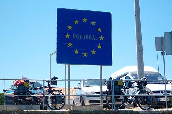 im578x383-portugal_pedalpowertouring
