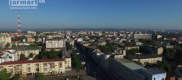 ivano-frankivsk-tsikavo-890x395