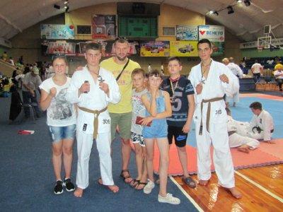 karate-evropa-2016-ok-03.07.2016