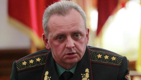 muzhenko_17