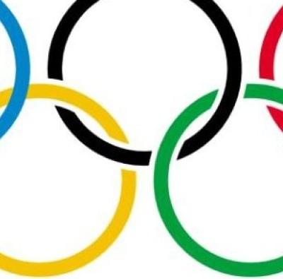 olimpiyski-igri-olimpiada-890x395