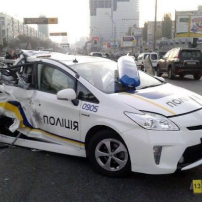 politsiya-prius-avariya-10jpg-800x534