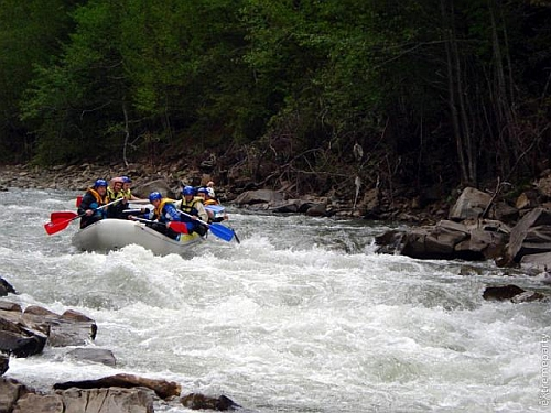 rafting-3f0d6