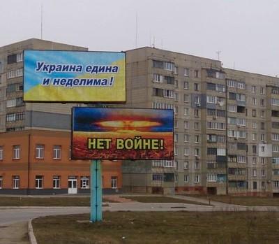 www.technosotnya.com_00108 (1)