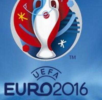 yevro-2016-futbol-890x395