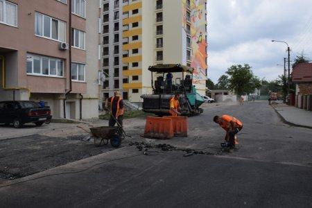 1472565219_ugornicka-1_novyy-razmer