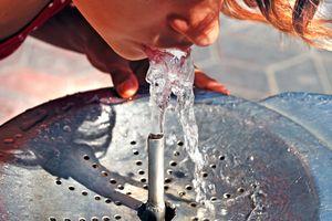 2223032-dehydratation300
