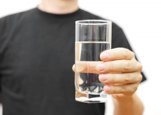 92a003c-dehydratation3