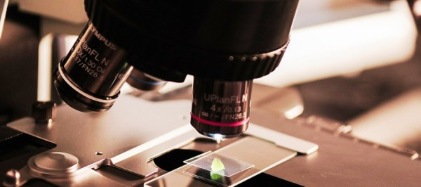 Laboratoriya-doslidzhennya-yakist-meditsina-2-nauka-890x395