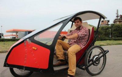 elektromobil-600x381