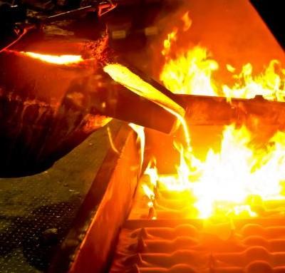 im578x383-bigstock-Metal-Casting-Process-11276255