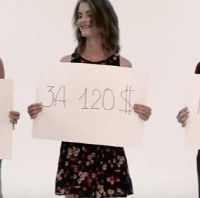 120-dolariv-sotsialniy-rolik-890x395