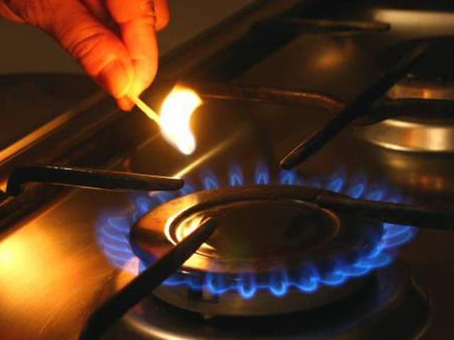 У Сокалі виступили проти нових схем здорожчання газу