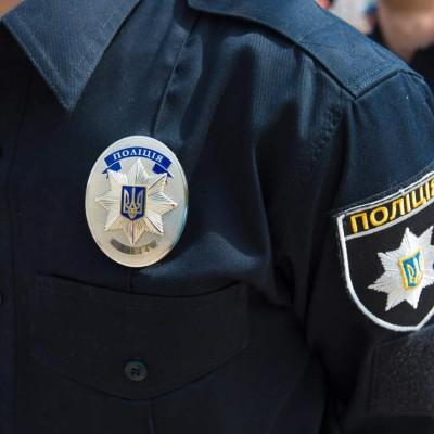 1475048027_01_ne-zvonite-v-miliciyu-kogda-v-ukraine-poyavitsya-polnocennaya-policiya-1