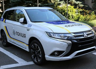 160921082904_police_new_car_640x360_mvs.gov_.ua_nocredit-326x235